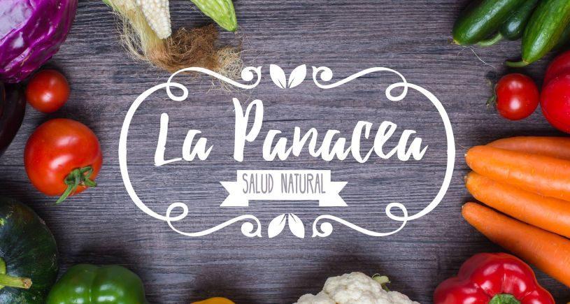 28 de julio. Jerez. Cata a ciegas de vinos ecológicos en La Panacea