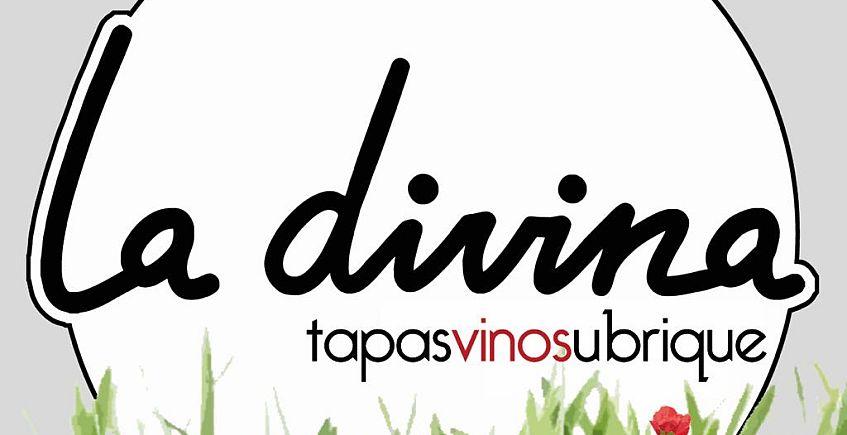 La Divina Tapas Vinos Ubrique