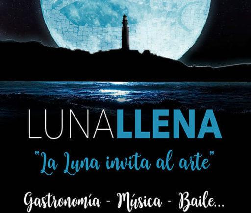 Gastronomía y música en Atunaria