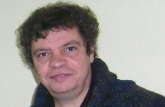 26 de abril. Cádiz. Manuel Ruiz Torres en el Ateneo