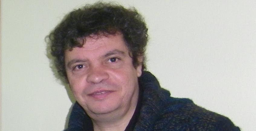 Manuel Ruiz Torres