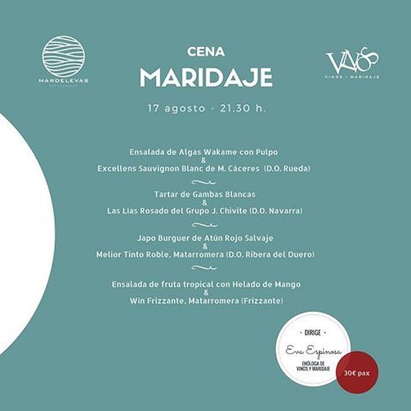 mardelevas-maridaje847