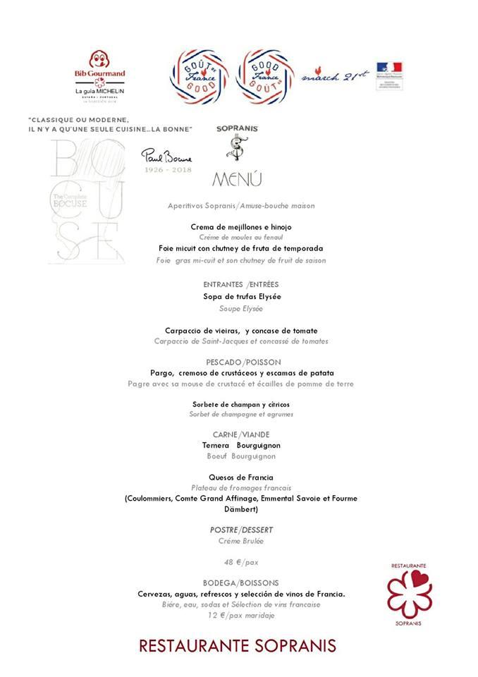 menu-frances1