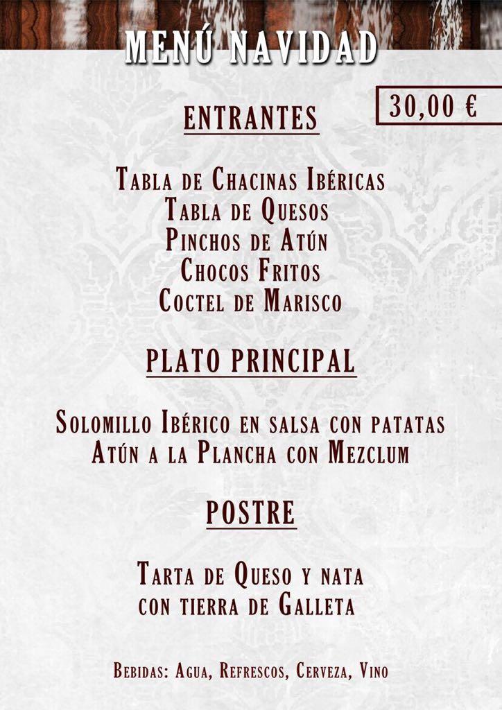 menu-de-navidad-1