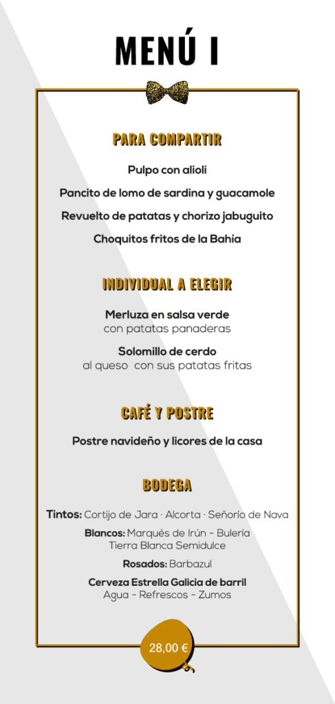 menu-de-navidad-2017-002
