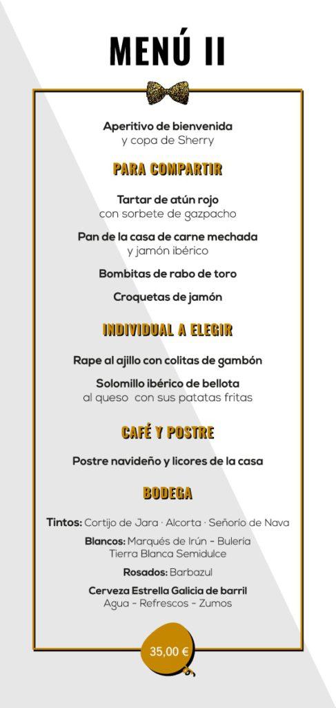 menu-de-navidad-2017-003