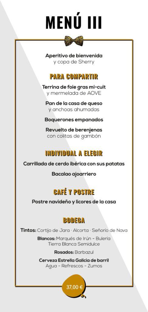 menu-de-navidad-2017-004