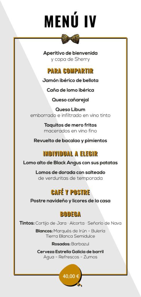 menu-de-navidad-2017-005