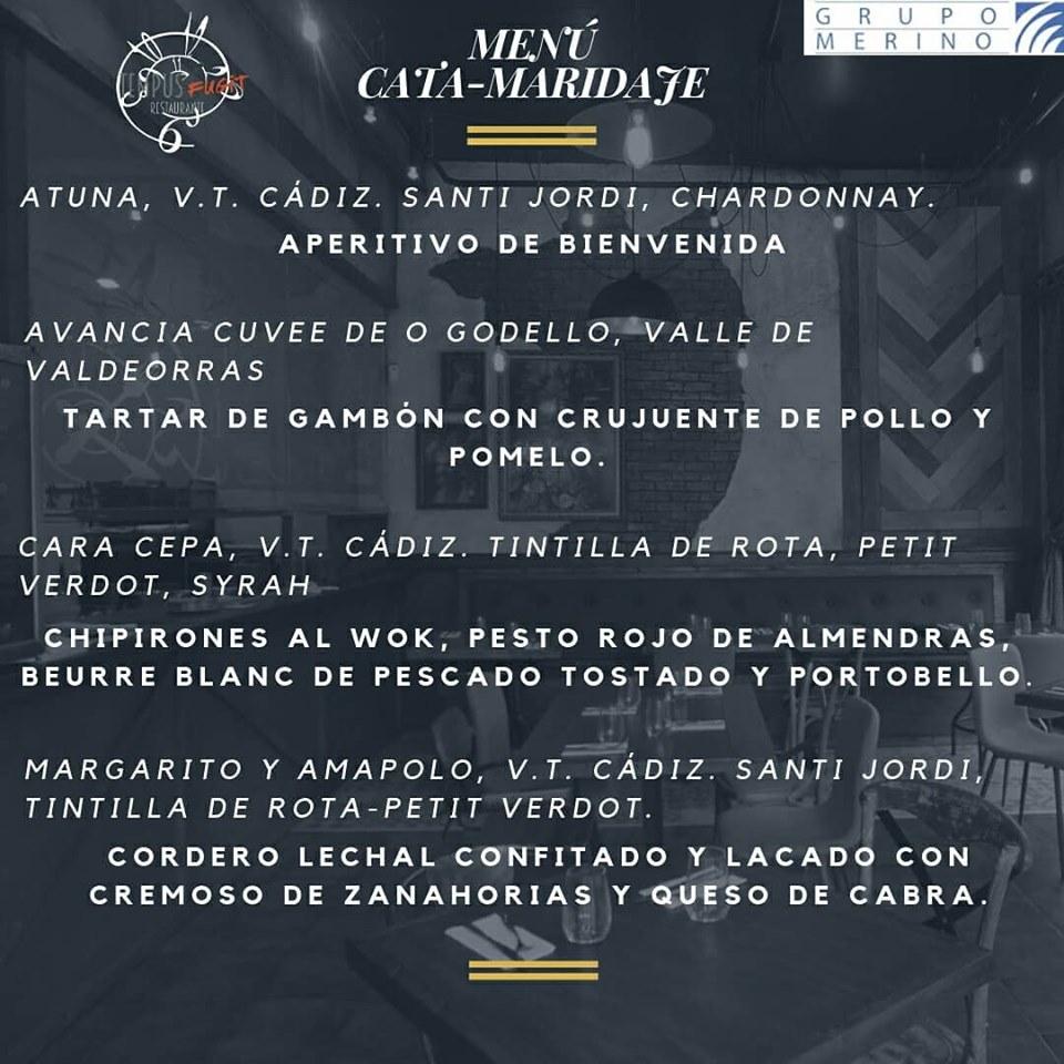 menu julio 1