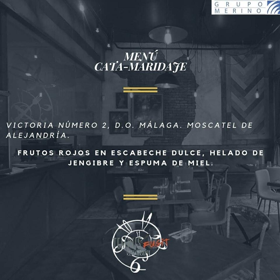 menu julio 2