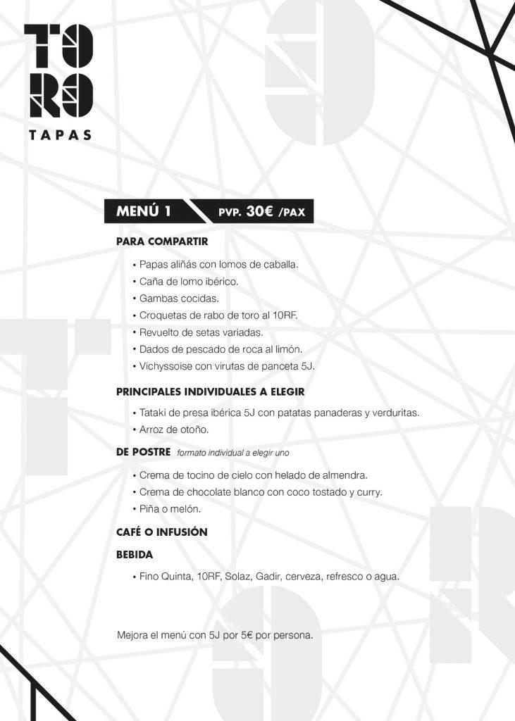 menu navidad 1