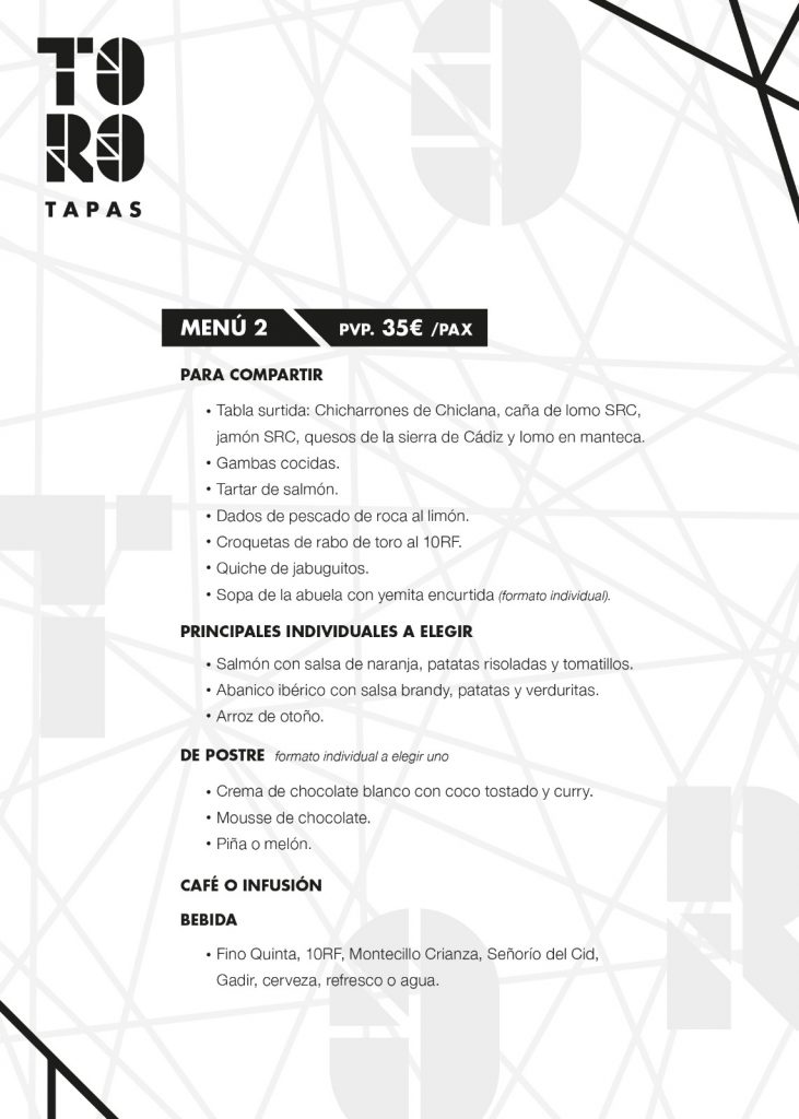 menu navidad 2