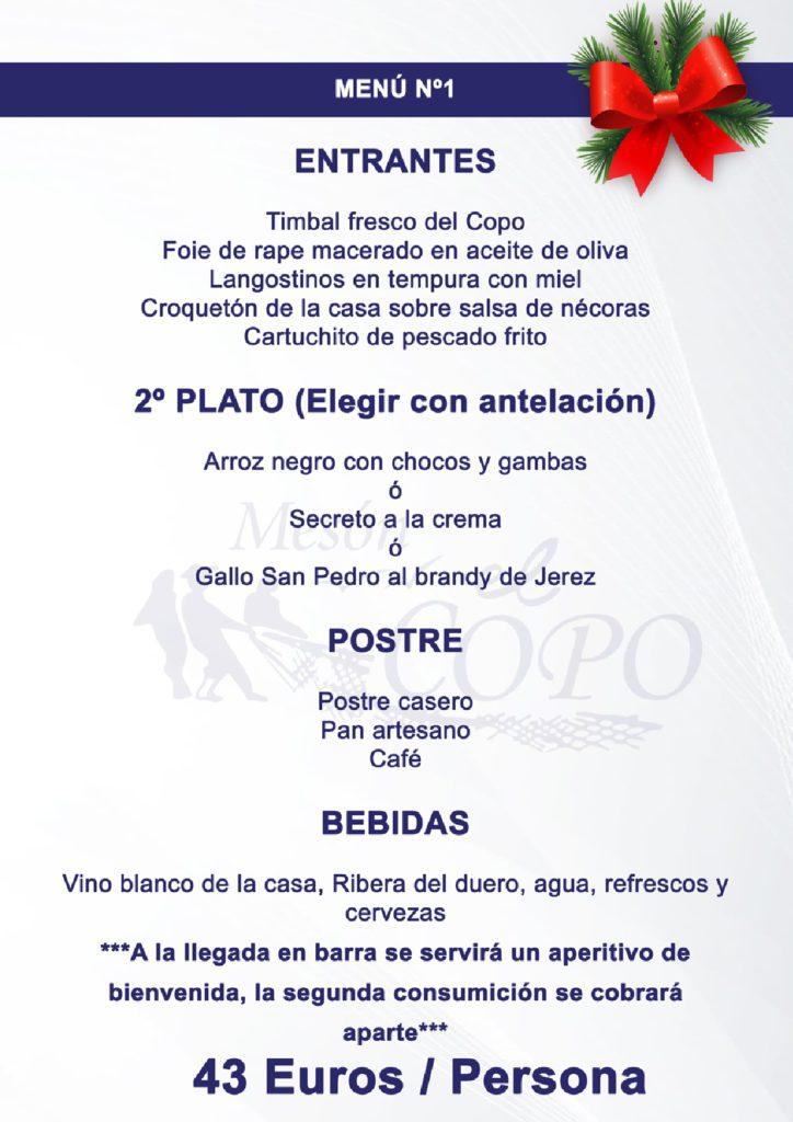 menu-navidad_b_f-002