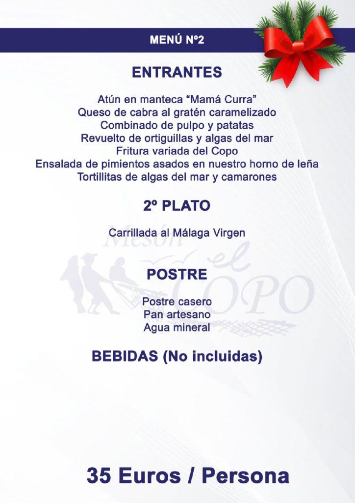 menu-navidad_b_f-003