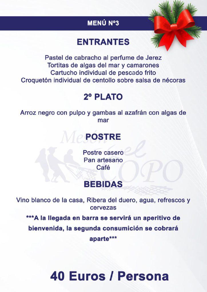 menu-navidad_b_f-004