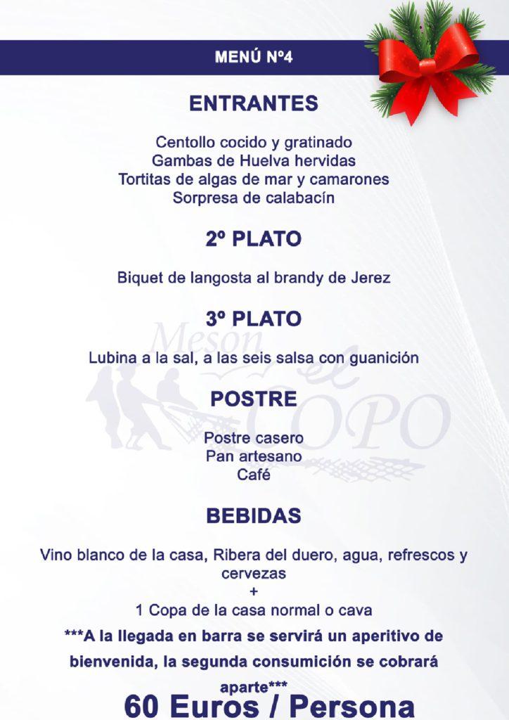 menu-navidad_b_f-005