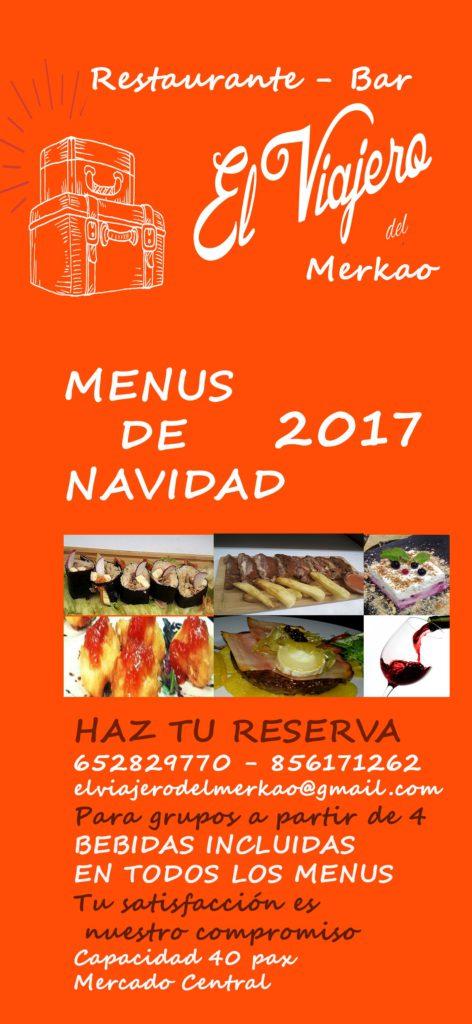 menus-de-navidad-anverso
