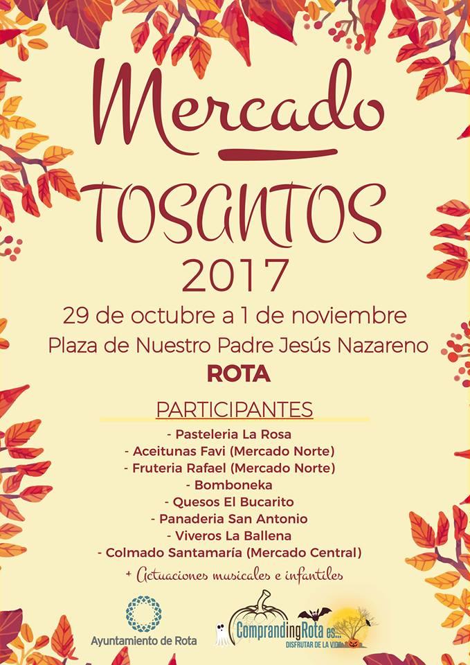 mercado-tosantos-2017