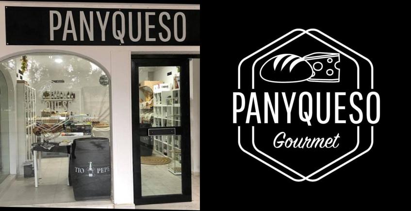 PanyQueso Gourmet