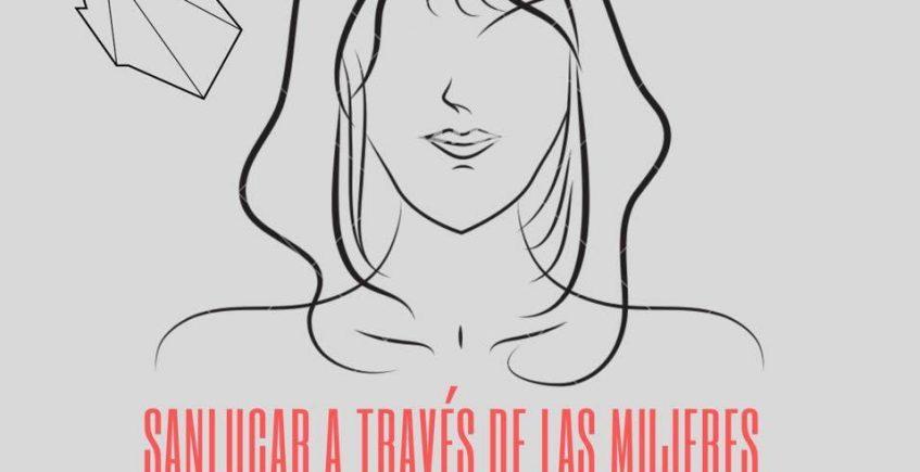 Visita guiada y cata-degustación en Ca'Moña 'Sanlúcar a través de las mujeres'