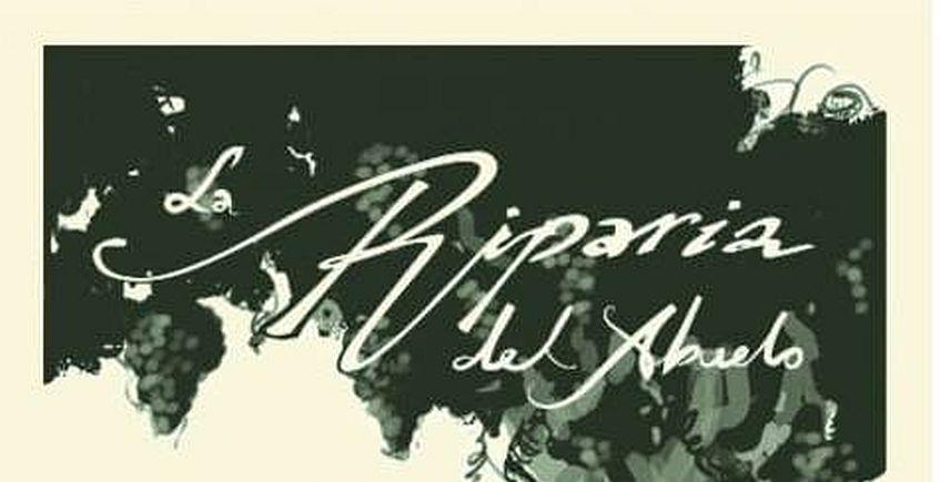 6 de diciembre. Sanlúcar. Presentación del vino blanco La Riparia del Abuelo