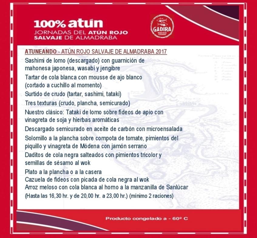 ok-la-marea-word-sugerencias-mesa-14-155x317-esteros-y-atun-2017-para-monforte