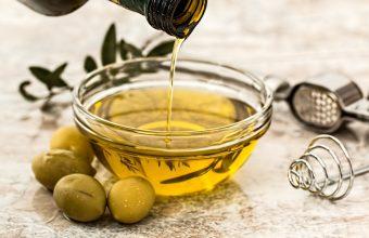 Desde el 12 de abril. Concurso de aceite de oliva de la provincia de Cádiz