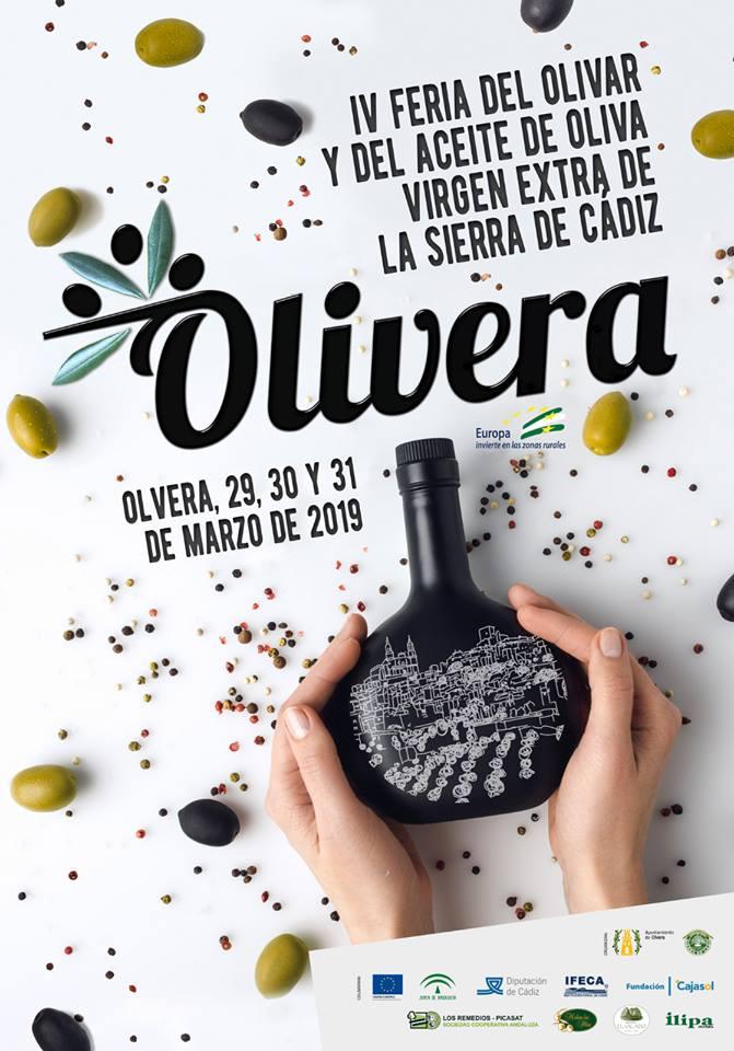 olivera 2019