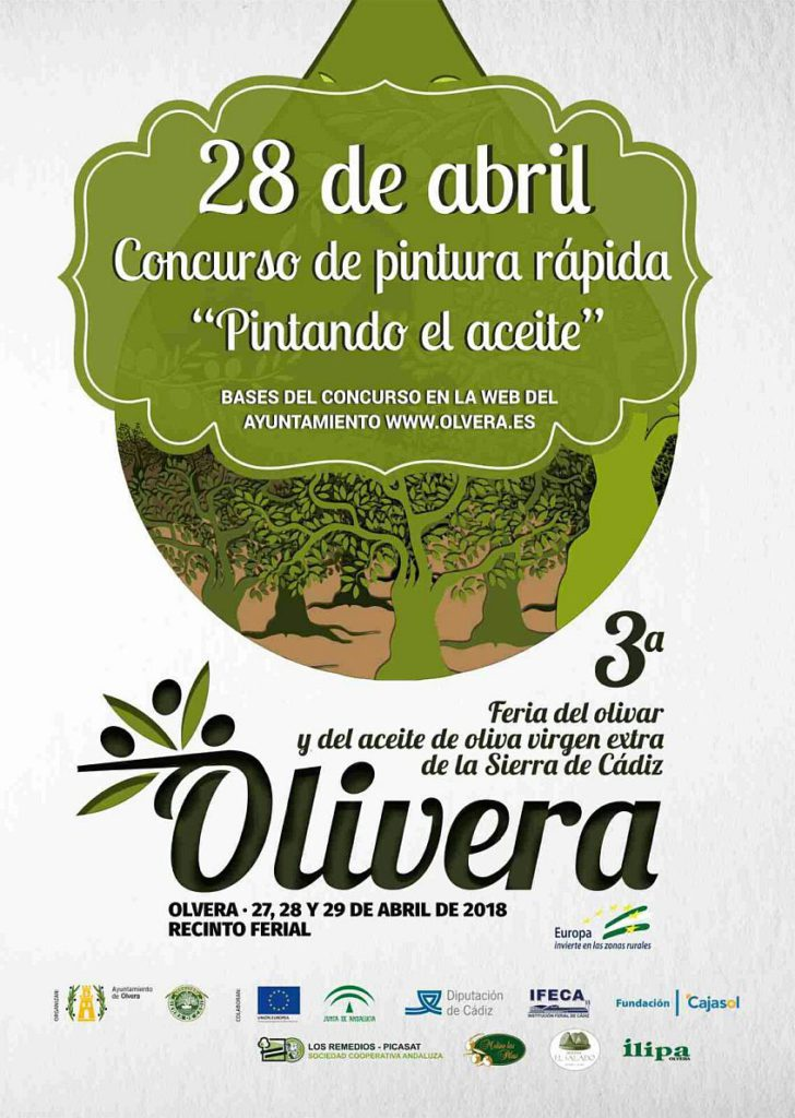 olivera cartel