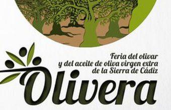 27 a 29 de abril. Olvera. Feria del olivar y el aceite Olivera