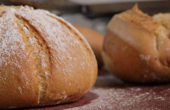 Panadería Artesanal El Pilar