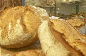 Panadería El Artesano