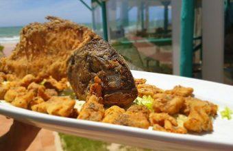 pescado frito portada 847