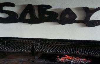 Saboy