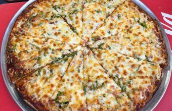 Pizzería Rofe