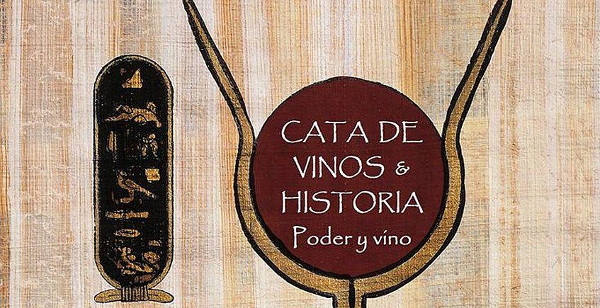 18 de noviembre. Sanlúcar. Cata de vinos e historia en Delabariza