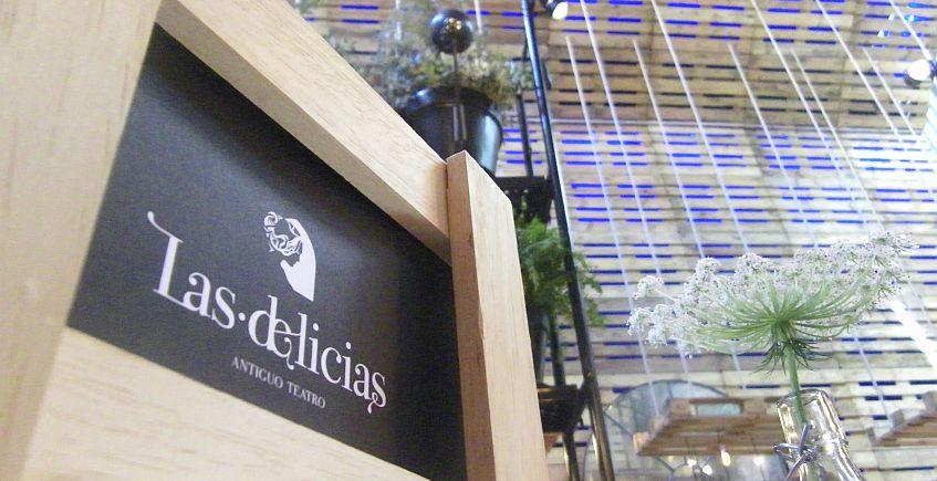 Las brasas y las carnes maduradas harán Las Delicias en Vejer