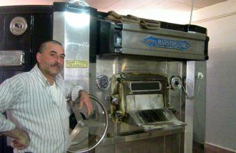 Panadería Gonzalo