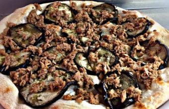 Pizzería María Regina