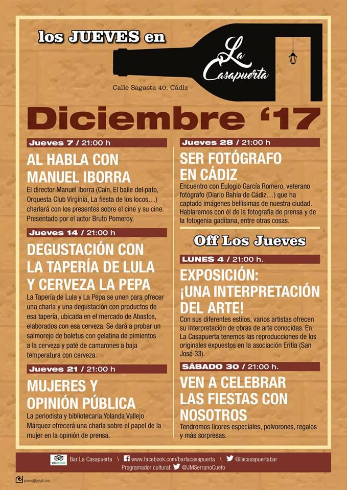 programa-diciembre