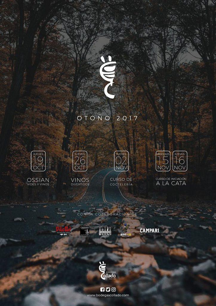 programa-otono-2017-847