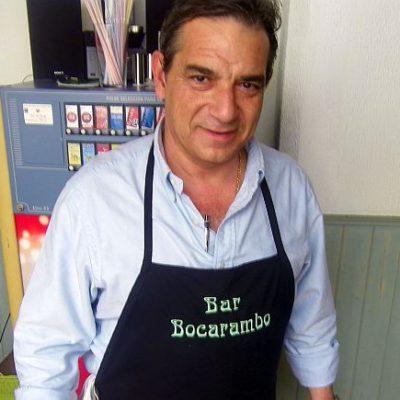 Bar Bocarambo