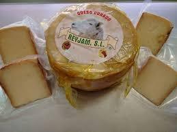 17 febrero. Los Barrios. Cata de vinos andaluces y queso