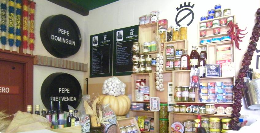 Las torrijas de La Casa de Las Tartas