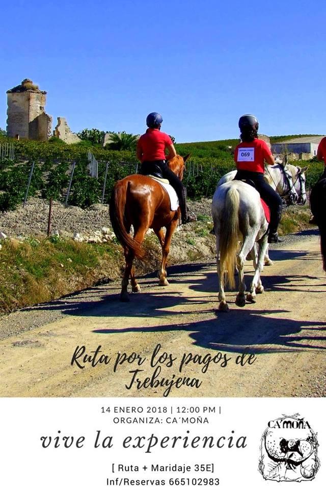 ruta-a-caballo