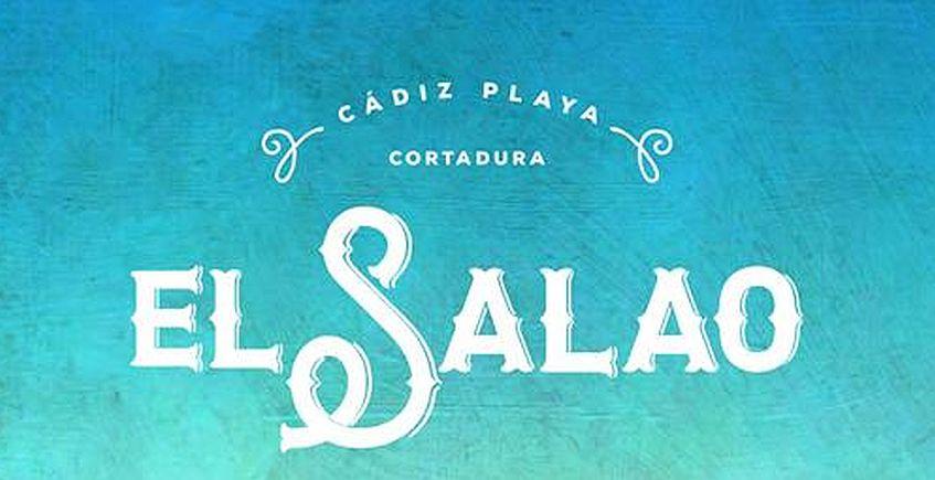 23 de junio. Cádiz. Inauguración de El Salao