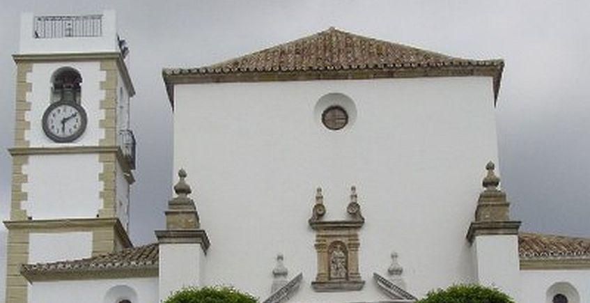 30 de marzo. San Roque. Ruta de tapas especial por la Procesión Magna