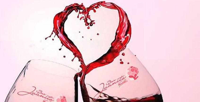10-14 de febrero. Jerez. San Valentín en Bar Juanito