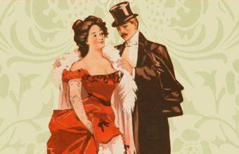 14 de febrero. Cádiz. San Valentín en en Café Royalty