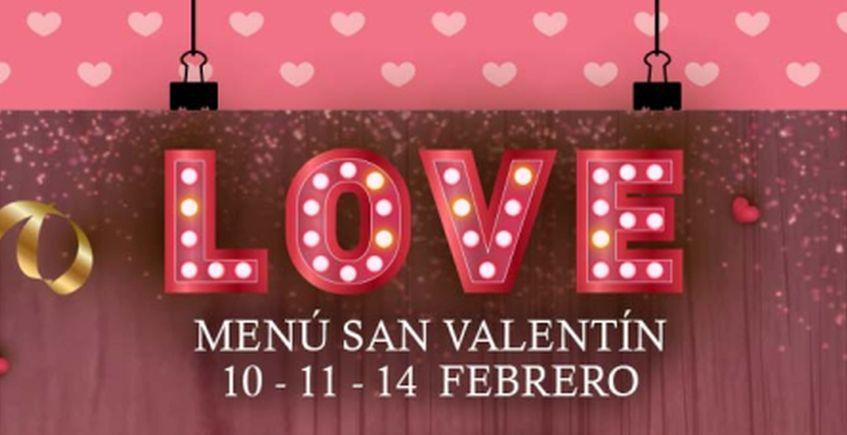 10 al 14 de febrero. El Puerto. San Valentín en Aquarela